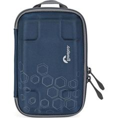 GoPro Case for only P949.00. Shop online with http://www.phototekk.com/ #GoProPhilippines