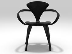 cherner chair retro furnish provides online redesign plywood chernet chair in uk designed by best designer cherner only at at affou2026