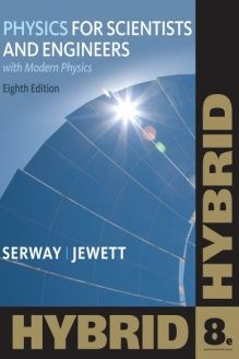 Physics for scientists engineers with modern physics 4th edition physics for scientists and engineers with modern hybrid with enhanced webassign homework and ebook loe printed access card for multi term math and fandeluxe Image collections