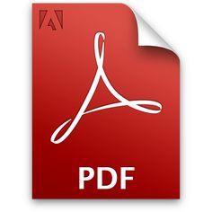 300zx service manual pdf download