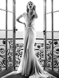 Wedding Dress Shopping: A Guide On Dressing For Your Body Shape By A Top Bridal Consultant