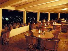 terraza bar - Buscar con Google