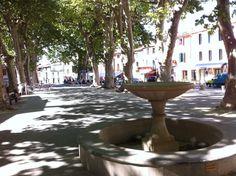 Gignac à Languedoc-Roussillon