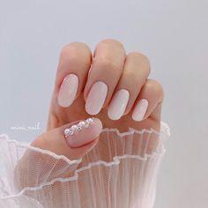 Sexy Nails, Cute Nails, Pretty Nails, Bling Nails, 3d Nails, Hello Kitty Nails, Red Nail Designs, Stiletto Nail Art, Japanese Nail Art