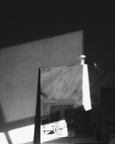 """57 Likes, 2 Comments - Marize Albertyn (@sheisvisual) on Instagram: """"good 