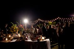 www.morgancreekwinery.com #reception #outdoorwedding #rustic #alabamaweddings #vineyardwedding #winerywedding #wedding #bride