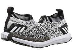 10+ Adidas ideas   adidas, laceless