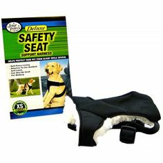 Need a Dog Harness?! Click to find the best deal on this product! #Petm Dog Harnesses I Comfort Control Harness I Nylon Adjustable Harness I Safety Seat Support Harness I Walk Right Padded Harness I Quick Fit Harness I Sport Wrap Harness I Up and Out Lift Harness I Lil Pals Adjustable Harness #ChestPlateDogHarness #QuickFitHarness #EssentialHarness #ButterflyMeshHarness #TuffCollar #NoJumpHarness