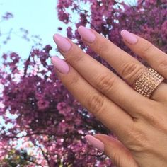The 10 Best Nails Designs You Should Try This Spring 2015