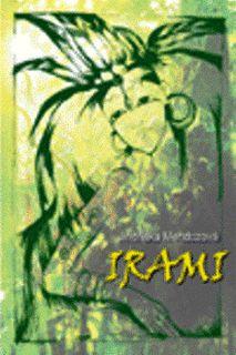 IRAMI - NOVĚ A VOLNĚ K DISPOZICI V ČEŠTINĚ