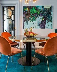 The dining room chairs http://amzn.to/2keVOw4