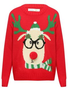 Christmas jumpers charcoal and snowflakes on pinterest