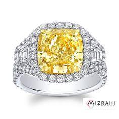 2360 Besten Edelsteine Kristalle Halbedelsteine Bilder Auf