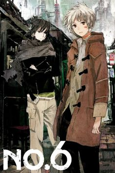 Anime Boys, N 6 Anime, Fanarts Anime, Anime Characters, Anime Art, Canon Anime, Nezumi No 6, K Project, Animation