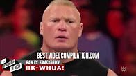 Wwe Top 10, Channel, Videos