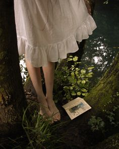 Classical | Romantic | Fantasy Photography at: http://www.pinterest.com/oddsouldesigns/marvelous-things/ #book #reading