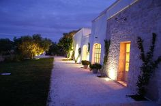 Country Resort - Picture gallery