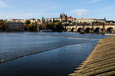 Io Torno A Vivere: Your Ultimate Prague Bucket List Prague Travel, Study Abroad, Spring Break, Hungary, Dancer, Places To Visit, Bucket, Europe, Explore