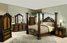 Master bedroom furniture    Master Bedroom Furniture Several Ideas of Master Bedroom Furniture