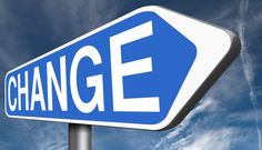 Transformational Leadership: The Difference Between Reacting to Change and Inspiring It