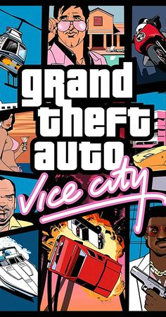 GTA 5 Free Money Generator Online No Survey Verification GTA 5 Free Money Hack Cheat Tool Online, Click icon below to get unlimited money & RP NOW. Grand Theft Auto Games, Grand Theft Auto Series, Gta 5, Miami Vice, Wwe Game Download, San Andreas Game, Game Gta V, Fallout New Vegas, Fallout 3