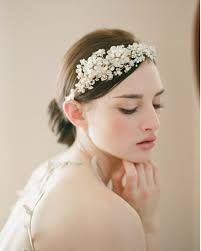 「花嫁 パール」の画像検索結果
