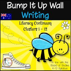 Image result for bump it up wall digital technology