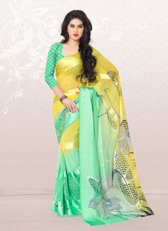 http://www.sareesaga.com/index.php?route=product/product&product_id=36116 Style:Casual Shipping Time:10 to 12 Days Occasion:Party Casual Fabric:Georgette Colour:Multi Colour Work:Patch Border Work Print Customer Support : +91-7285038915, +91-7405449283