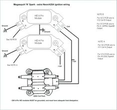 gm hei distributor and coil wiring diagram yahoo image. Black Bedroom Furniture Sets. Home Design Ideas