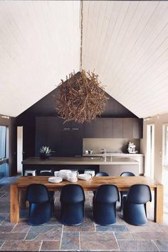 dining-room-rustic-pendant-light-feb10