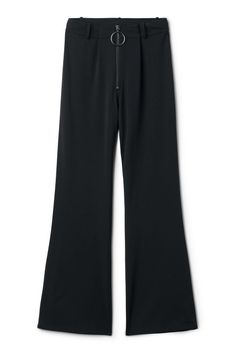 Manet Trousers