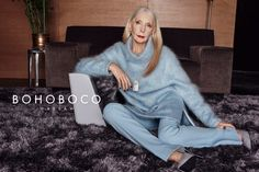 Helena Norowicz, model & actress, 80 years page-online.de wp-content uploads 2015 09 BI_140915_MATEUSZ-STANKIEWICZ-for-BOHOBOCO-20156_o-940x628.jpg
