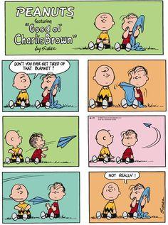 Peanuts for 6/14/2015 « ArcaMax Publishing
