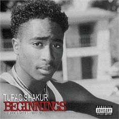 The Tupac Amaru Shakur Foundation celebrates the release of the new 2Pac CD by…