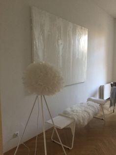 Lighting, Home Decor, Atelier, Stone, Decoration Home, Room Decor, Lights, Home Interior Design, Lightning