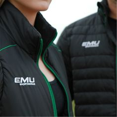 Design your own off field teamwear today. With a wide selection of products and designs to choose from, there will be an option to suit your club's requirements. If there isn't, we can customise the products to suit. Puffer Jackets, Winter Jackets, Custom Sportswear, Hockey, Basketball, Team Wear, Netball, Rugby League, Emu