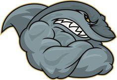 shark logo - Google Search