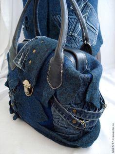 bfc8ab9b279f Женские сумки ручной работы. Заказать Саквояж