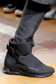 pulchritudinous shoes heels designer 2016 women walks black