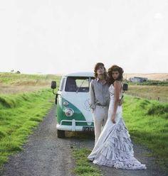Google Image Result for http://3.bp.blogspot.com/_Vtpn3ZzMN6w/SXsfNFe9kAI/AAAAAAAABJs/Os5VFjoW1pc/s400/opt-from-drifter-wedding1.jpg