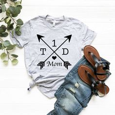 Excited to share the latest addition to my shop: Type 1 Shirt For Moms - Type 1 Diabetes Shirt for Women - Type 1 Diabetes Awareness Shirt - Gift For Diabetics - Shirt Type 1 Diabetes, Diabetes Shirts, Diabetes Meds, Diabetes Awareness, Diabetes Quotes, Diabetes Tattoo Type 1, Gifts For Diabetics, Diabetes In Children, Cure Diabetes Naturally
