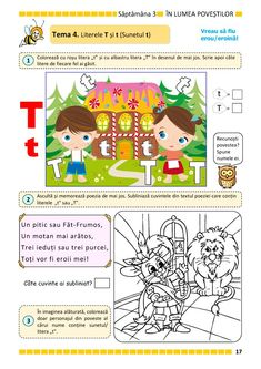 Kids Math Worksheets, Paper Trail, Math For Kids, Kids Education, Homeschool, Activities, Bebe, Early Education