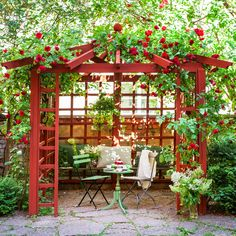 There are lots of pergola designs for you to choose from. First of all you have to decide where you are going to have your pergola and how much shade you want. Diy Pergola, Small Pergola, Pergola Attached To House, Pergola Swing, Outdoor Pergola, Pergola Lighting, Pergola With Roof, Pergola Shade, Backyard Patio