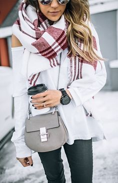Find More at => http://feedproxy.google.com/~r/amazingoutfits/~3/servIhyfj0A/AmazingOutfits.page