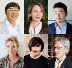 designboom presents LEXUS design award 2017 shortlist | after careful consideration twelve winners have been selected by the six judges: toyo ito, architect; paola antonelli, curator; aric chen, curator; birgit lohmann, designboom's editor in chief; alice rawsthorn, design commentator; and yoshihiro sawa, executive vice president of LEXUS international. four prototype winners received a mentorship by an acknowledged professional to develop a prototype of his/her submitted work | Lexus…