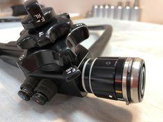 Фиброгастроскопы OLYMPUS GIF-XQ40, 425000 RUB