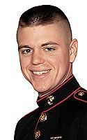 Marine Cpl. Brad P. McCormick  Died August 19, 2004 Serving During Operation Iraqi Freedom  23, of Overton, Tenn.; assigned to the 3rd Battalion, 24th Marine Regiment, 4th Marine Division, Marine Corps Reserve, Nashville, Tenn.; killed Aug. 19 by enemy action in Anbar province, Iraq.