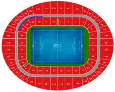 Arsenal v Swansea City - 25th March 2014 Read More : https://www.gofootballtickets.com/leagues/english-premiership/arsenal