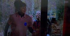 AYMERIC DAPSENCE DANS PETITS SECRETS ENTRE VOISINS SUR HD1 VERS 13H30 CE 11/08/17. ©LauryRow.