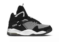 fce6911f473 57 Best Ugly basketball shoes of the 80s thru mid 90s (what were we ...